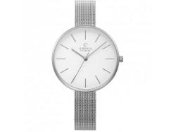 Zegarek Obaku Denmark V211LXCIMC