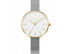 Zegarek Obaku Denmark V211LXGIMC1