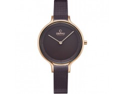 BLACK FRIDAY Zegarek Obaku Denmark V228LXVNMN