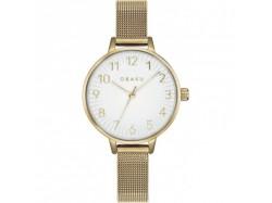 Zegarek Obaku Denmark V237LXGIMG