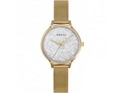 Zegarek Obaku Denmark V238LXGWMG