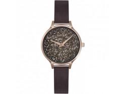 Zegarek Obaku Denmark V238LXVNMN