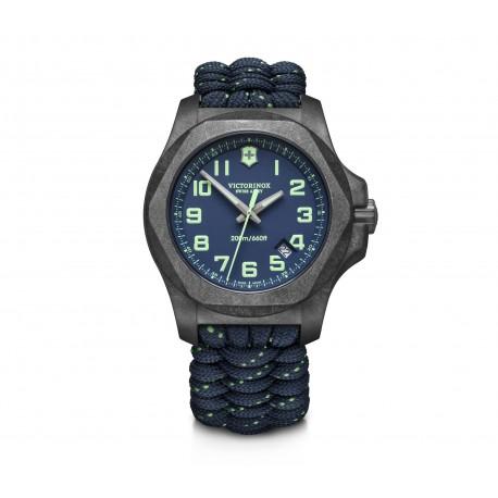 Zegarek Victorinox I.N.O.X. Carbon 241860