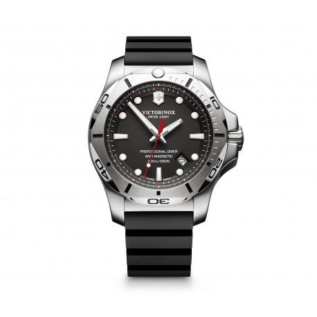 Zegarek Victorinox I.N.O.X. Professional Diver 241733