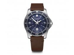 Zegarek Victorinox Maverick 241863