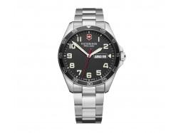 Zegarek Victorinox Fieldforce 241849