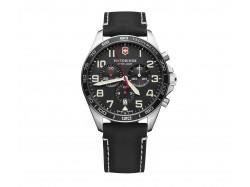 Zegarek Victorinox Fieldforce Chrono 241852