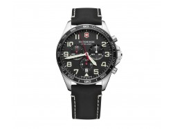 Zegarek Victorinox Fieldforce Chrono 241852
