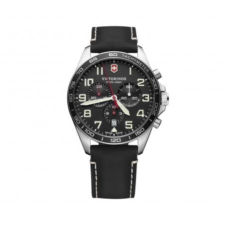 Zegarek Victorinox Fieldforce 241852