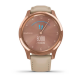 010-02241-21 zegarek