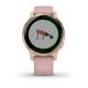 zegarek garmin 010-02172-33