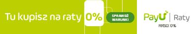 PayU Ratu 0%