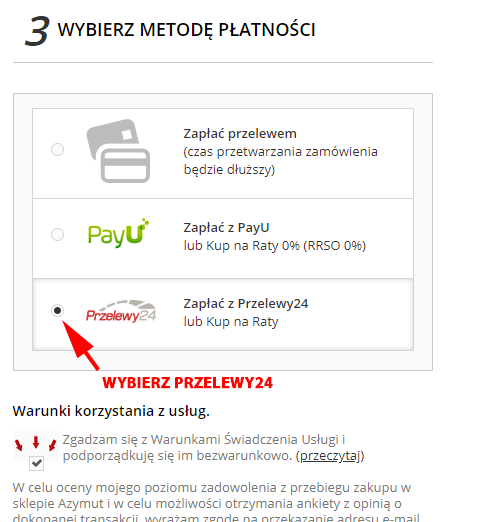PayPo 1
